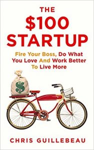 The$100 Startup